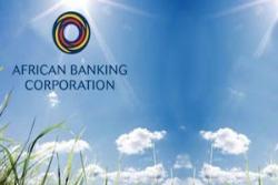 Atlas Mara  wraps up ABC Holdings takeover