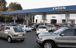 Engen invests US$4 million in Zimbabwe