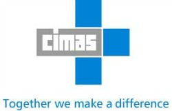 Cimas  says it's not collapsing