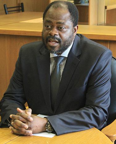 Zimbabwe to start bond market
