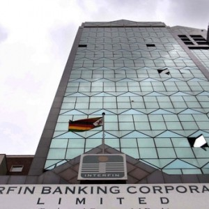 Ultimatum for $50m claimed Interfin bank investor