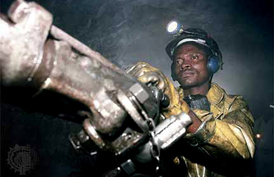 Falgold  in $1,8mln FY loss as Dalny Mine expenses spike