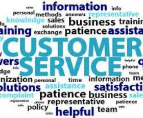 Customer complaint platform launched