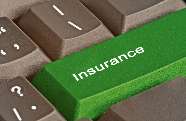 Suspended Altfin Insurance  deregistered