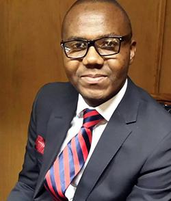 Mambondiani takes over at Steward Bank