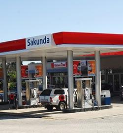 More investors interested in local oil retail – ZERA