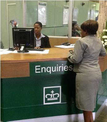 AfrAsia depositors seek police nod to stage protest against bank