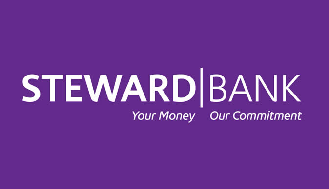 Smart Steward Bank ATMs allow cardless transactions