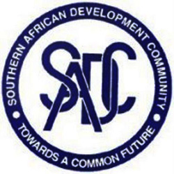 SADC Industrialists in Hre for strategy