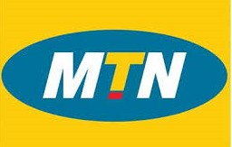MTN seeks opportunities in Zimbabwe