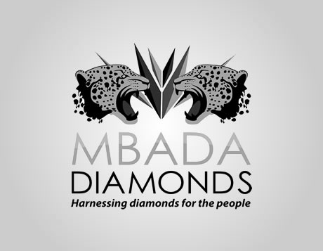 Mbada  Diamond siege enters fifth day, ex-workers threaten to sue