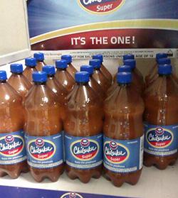 SABMiller Africa  touts Chibuku Super to grow revenue