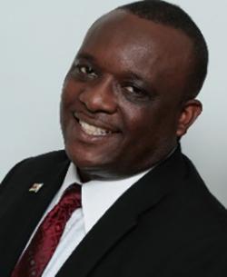 Manyika: We  need each other to build Zimbabwe