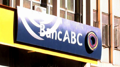ABC Holdings secures $50 million loan from AfDB