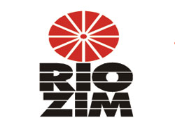 Rio Zim in  $11 million loss