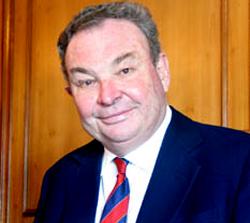 Meikles  blames MP, detractors for RBZ loan repayment delay