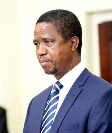 Struggling  Bulawayo companies shun ZITF
