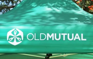 Life business, CABS drive Old Mutual Zimbabwe quarterly performance