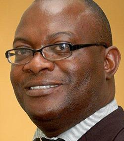 Zimbabwe  needs urgent reforms to improve business climate – ZIA