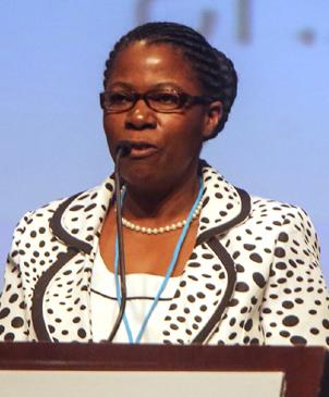 Zimbabwe  maintains ban on scrap metal exports