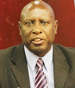 Rio Tinto plans  power sales to SA's Eskom from $2.1bn Zimbabwe plant