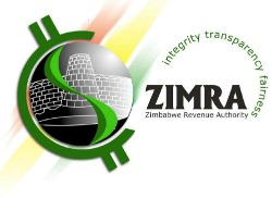Zimra owed over $1bln in unpaid tax, may miss revenue targets as economy  informalises, says Pasi