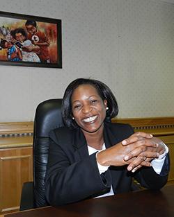 Telecel Zimbabwe says it has paid June licence instalment