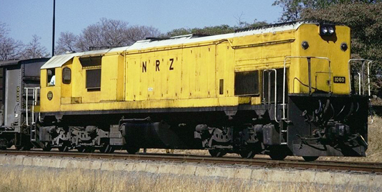 NRZ reports $49 million loss, says future uncertain after failure to  recapitalise