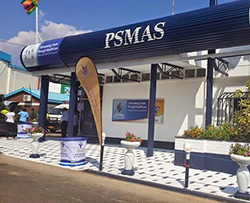 Health  insurer PSMAS gets $40mln from govt, clears tax arrears