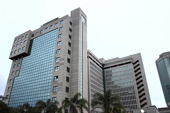 Minister  says NSSA should reduce capital market exposure, urges more investment in  infrastructure