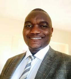 Zimbabwe  and Diaspora-based entrepreneurs launch new business network