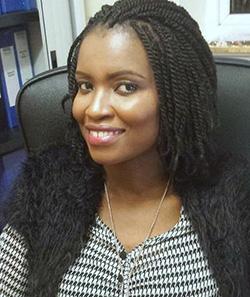 Diaspora Funeral Cash Plan expands to Zambia