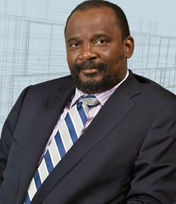 Government says seriously concened developments at Chinese-controlled Bindura Nickel
