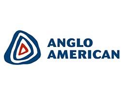 Anglo American plots Zimbabwe tax avoidance