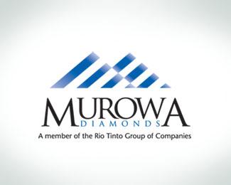 Murowa Diamonds H1 production down 50pct as Rio Tinto exits