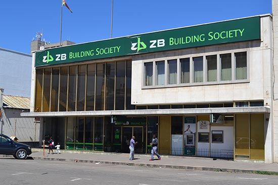 Shareholder boosts ZB Bank capital with $20mln interest free loan