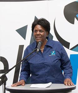 TelOne resists urge to purge, cuts salaries by 15 percent