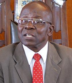 Bulawayo seeks French investment