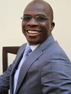 Economist says Zimbabwe is over-governed, cabinet too big