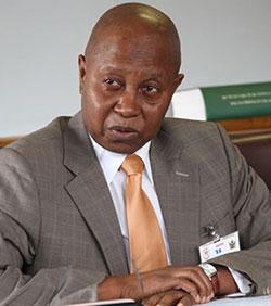 Zimra mulls plan to revive motor industry, says Pasi