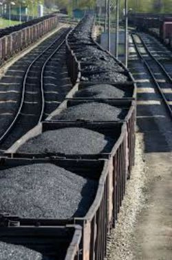 Sable mining to build own 600 MW  coal-fired power  station