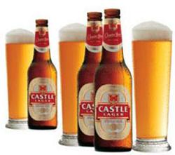 Delta Beverages cuts beer prices to offset weak demand