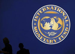 Kenya to cut  non-essential spending this year: IMF
