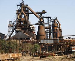 Kick-starting  the Zimbabwean economy