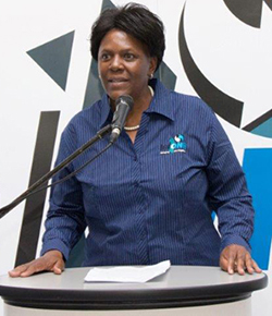 TelOne pleads with govt to warehouse crippling $163 mln legacy debt