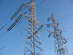Solutions  to the electricity power problems (Part 2)