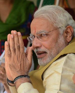 India says hosting the 'biggest Africa summit'