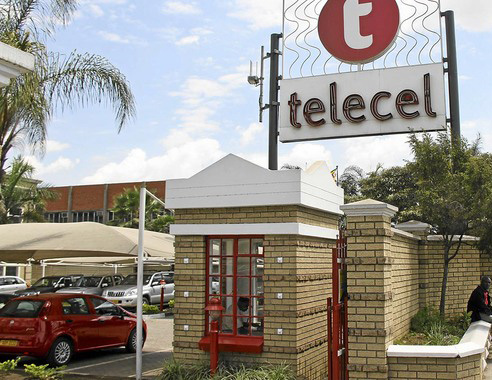 Telcos plead  with govt to reverse tariff cut as sector's revenue takes 14pct knock