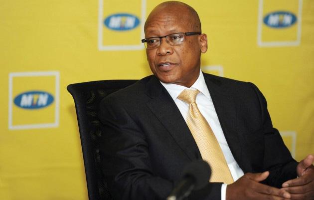 Aloof Dabengwa 'not a corporate darling'