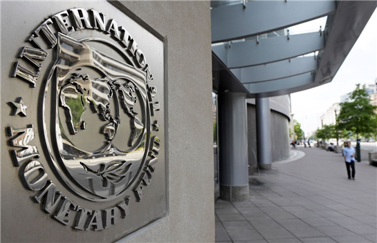 Zambia must lower deficit to restore market confidence, says IMF